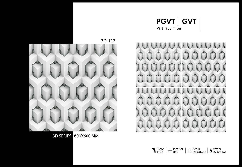GVT 2X2 3D -2_Page_59.jpg