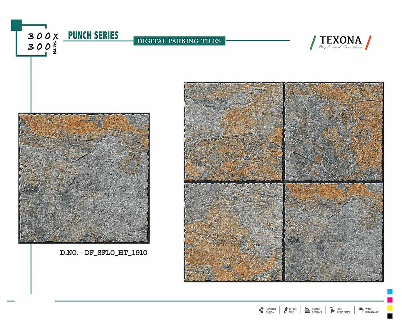 12X12 PARKING VOL.2_Page_05_Image_0001.j