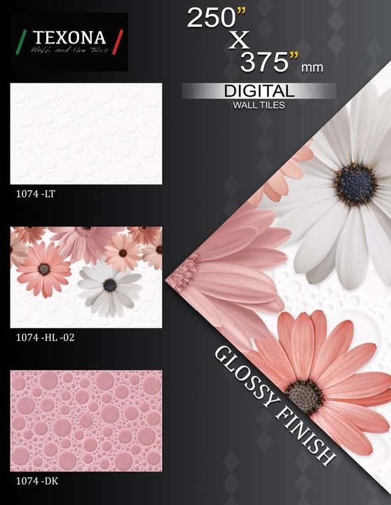 10x15 glossy {3} _Page_05.jpg