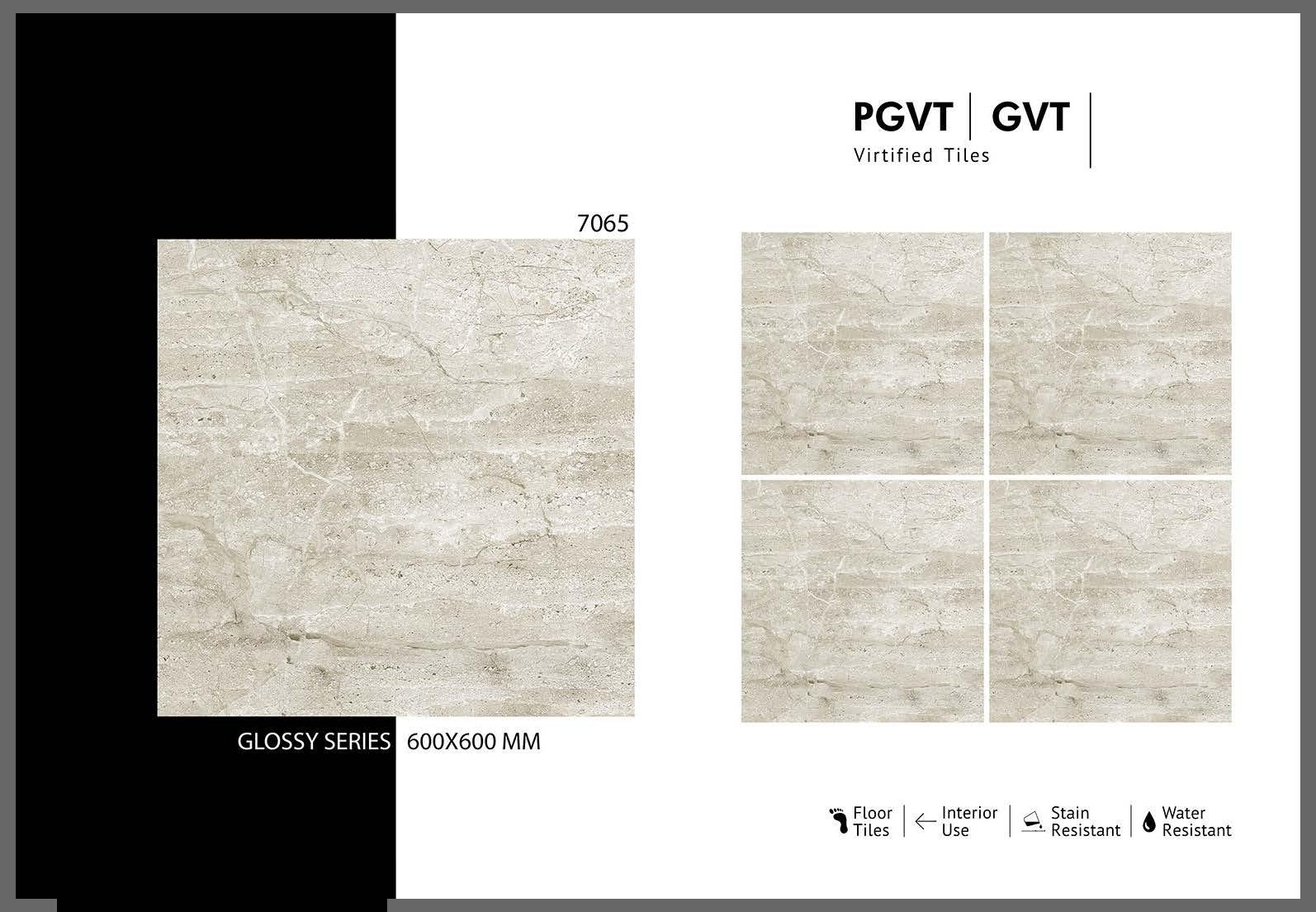 GVT 2X2 GLOSSY_Page_52.jpg
