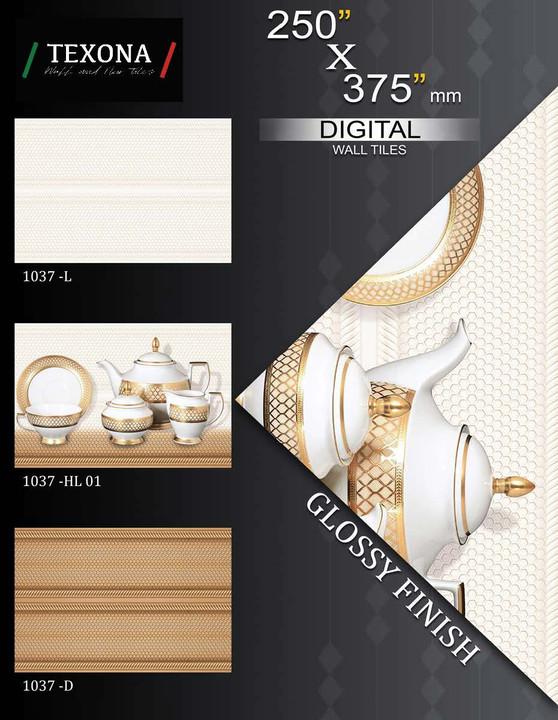 10x15 kitchen_Page_50.jpg
