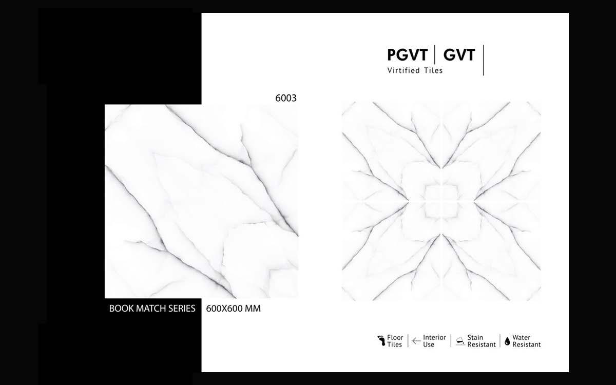 GVT 2X2 BOOK MATCH_Page_04.jpg
