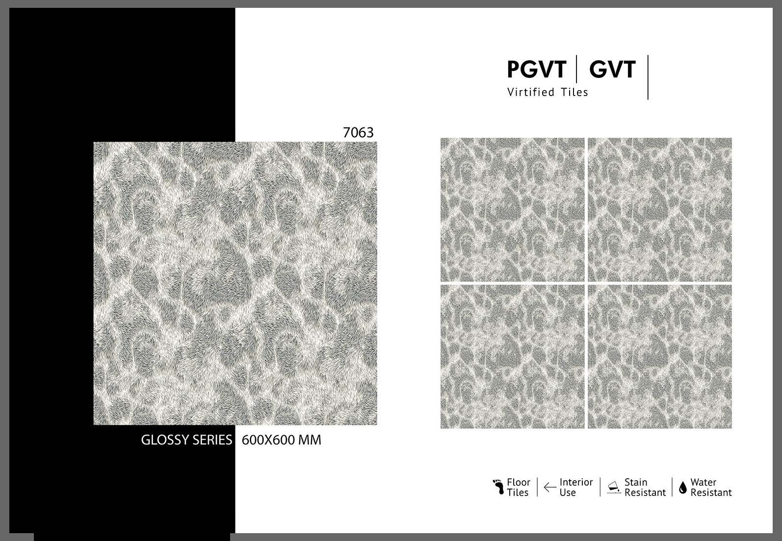 GVT 2X2 GLOSSY_Page_50.jpg