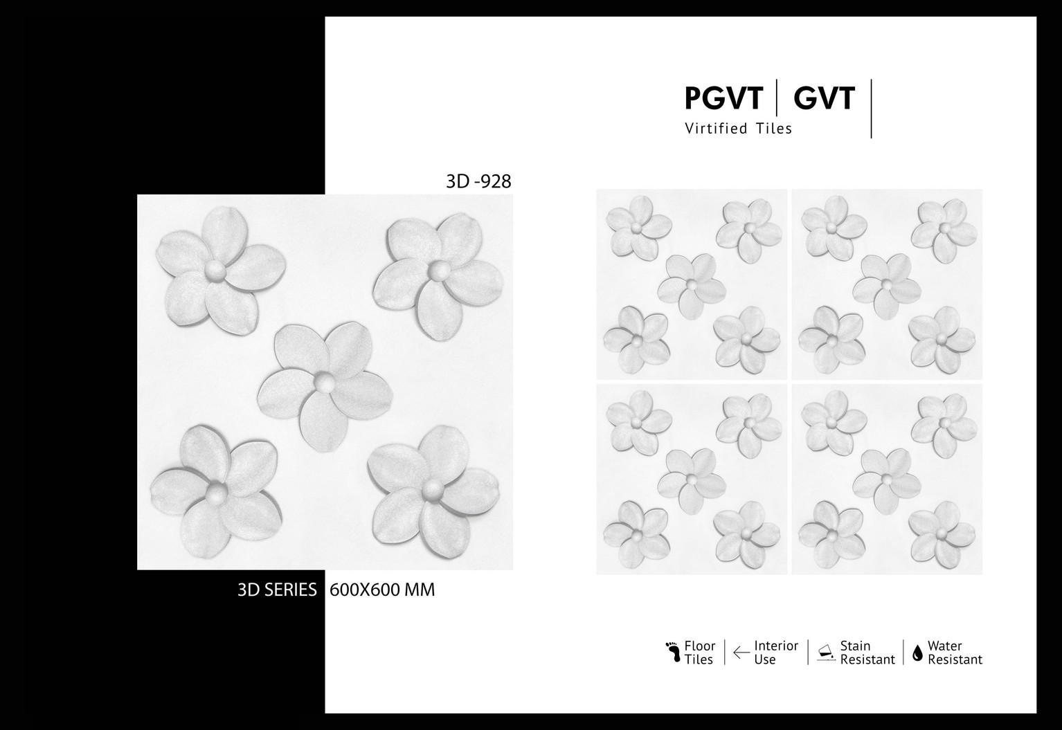 GVT 2X2 3D -1_Page_29.jpg