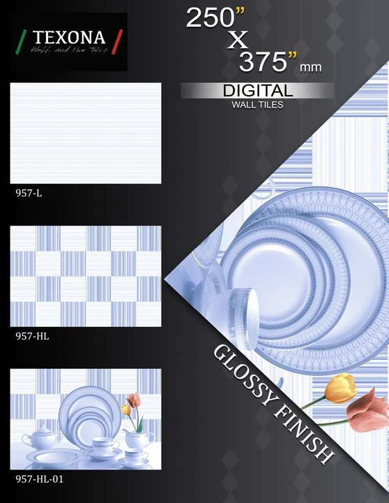 10x15 kitchen_Page_20.jpg