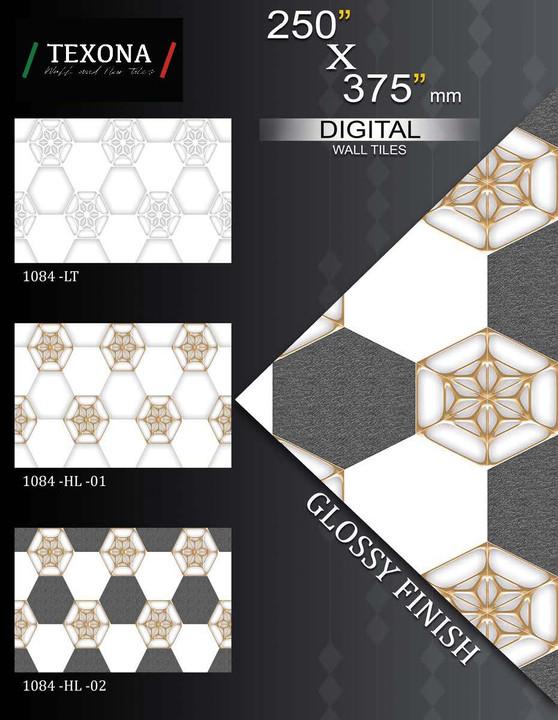 10x15 glossy {3} _Page_19.jpg