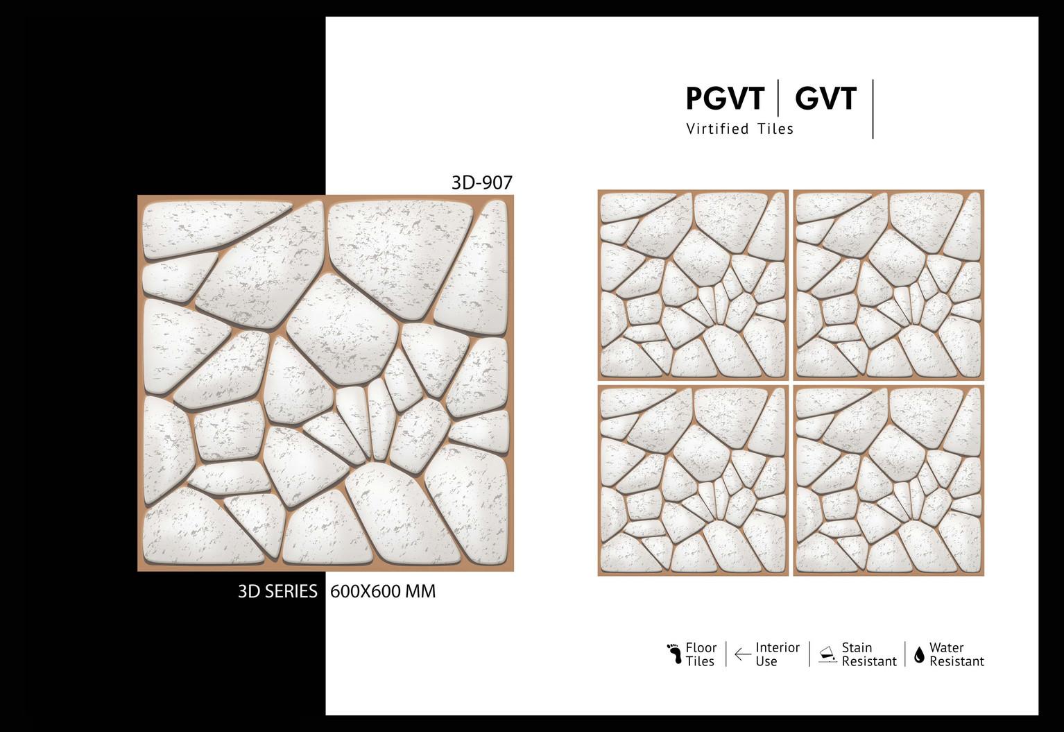 GVT 2X2 3D -1_Page_08.jpg