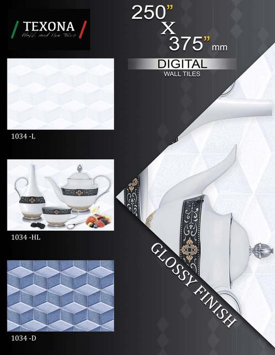 10x15 kitchen_Page_47.jpg