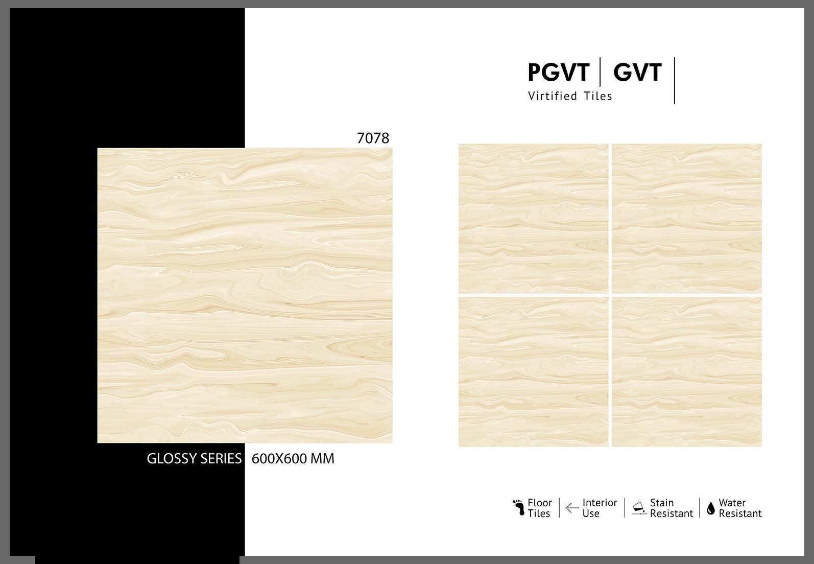 GVT 2X2 GLOSSY_Page_65.jpg