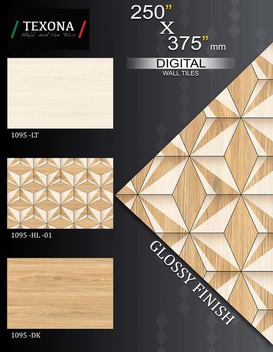 10x15 glossy {4} _Page_09.jpg
