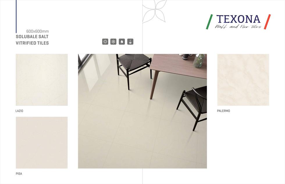 NANO TEXONA_page-0009.jpg