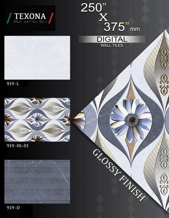 10x15 glossy {1}_Page_060.jpg
