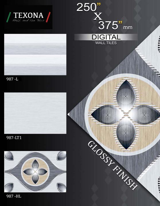 10x15 glossy {1}_Page_104.jpg