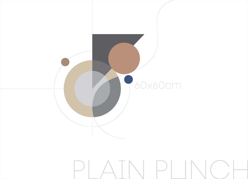 Matt Porcelain 600x600 2021_Page_002.jpg