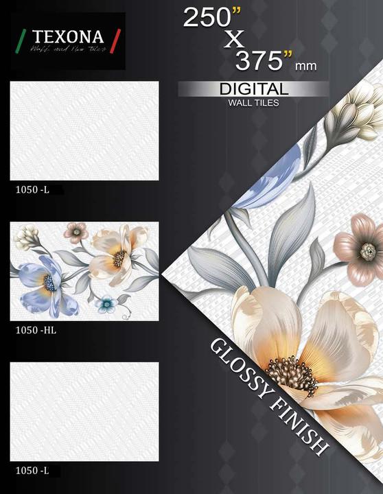 10x15 glossy {2} _Page_40.jpg