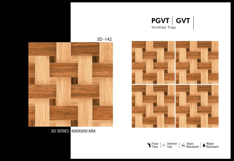 GVT 2X2 3D -2_Page_84.jpg