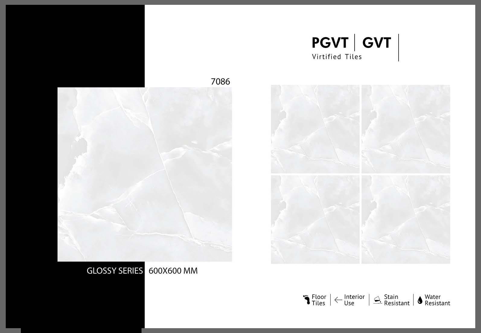 GVT 2X2 GLOSSY_Page_73.jpg