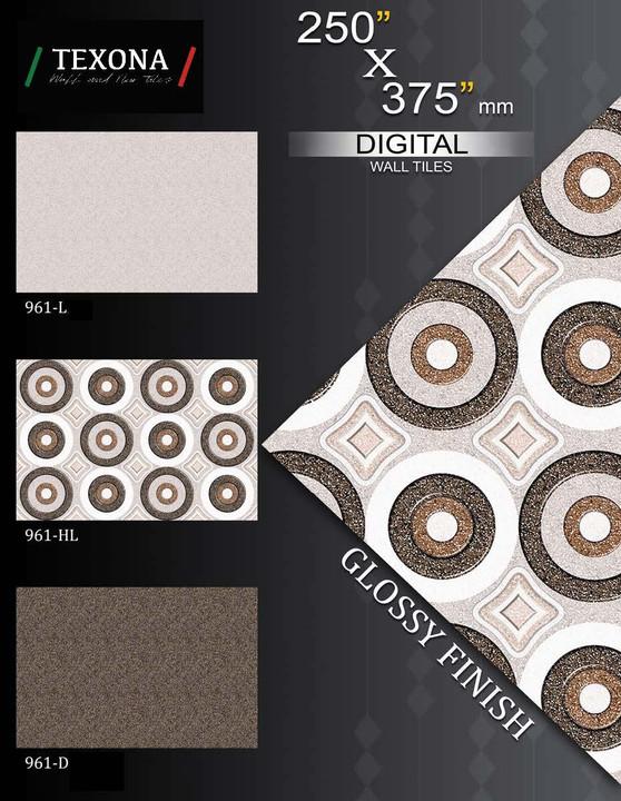 10x15 glossy {1}_Page_093.jpg