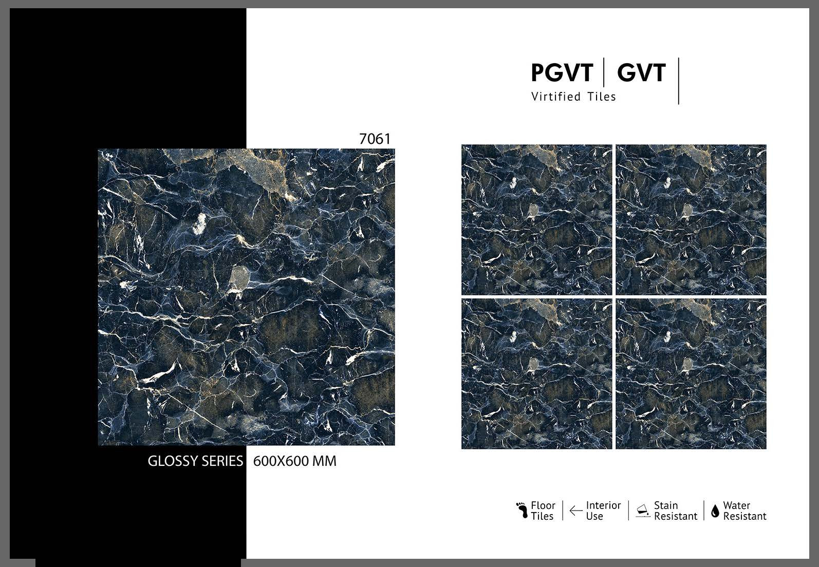 GVT 2X2 GLOSSY_Page_48.jpg