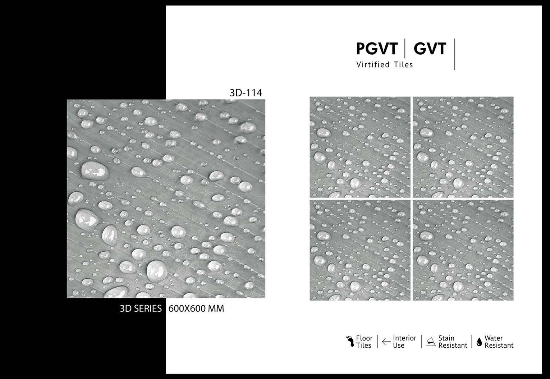 GVT 2X2 3D -2_Page_56.jpg