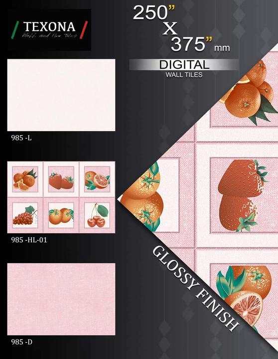 10x15 kitchen_Page_35.jpg