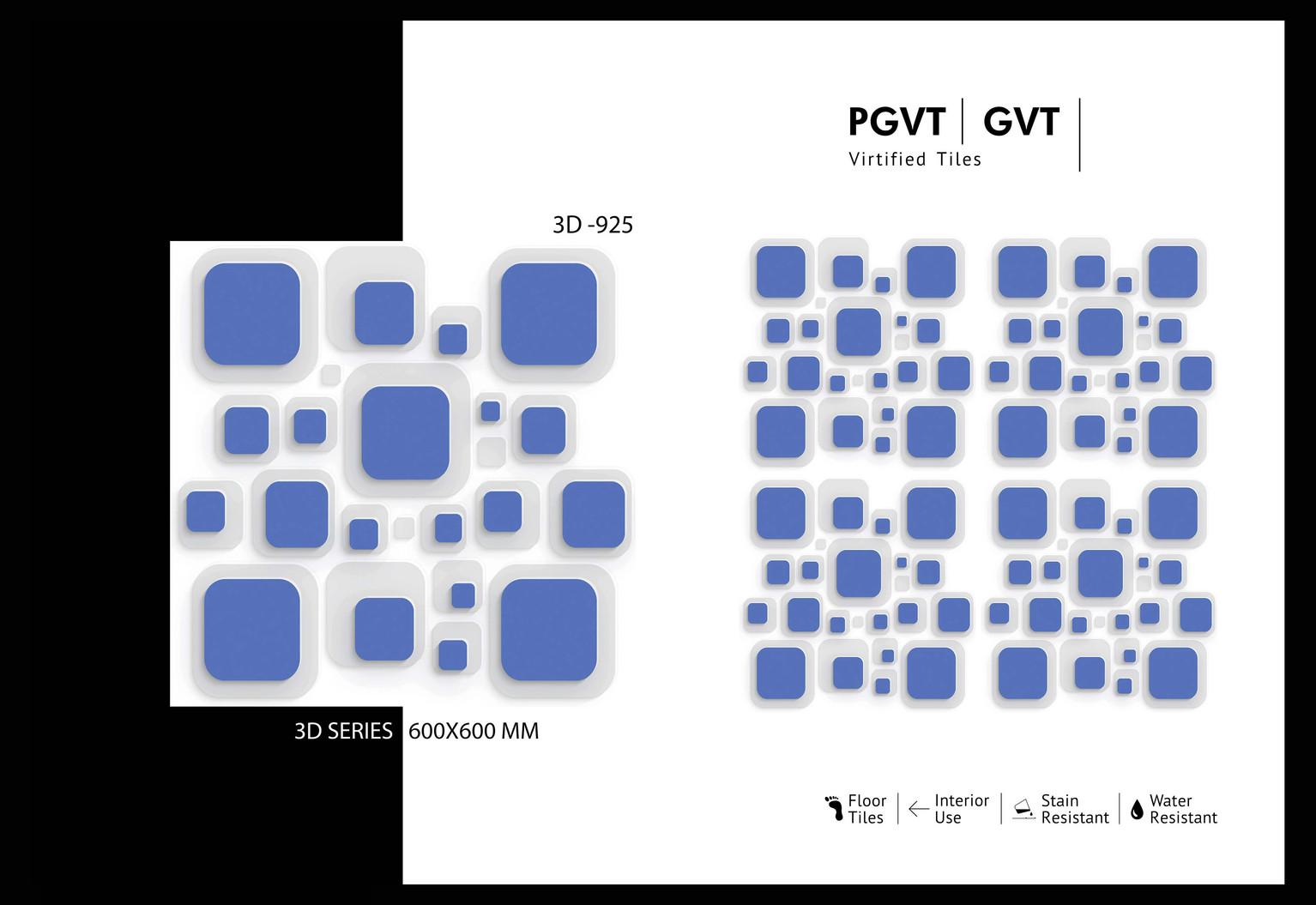 GVT 2X2 3D -1_Page_26.jpg