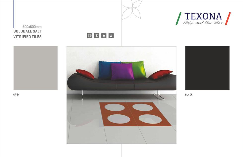 NANO TEXONA_page-0010.jpg