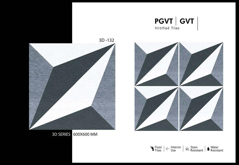 GVT 2X2 3D -2_Page_74.jpg