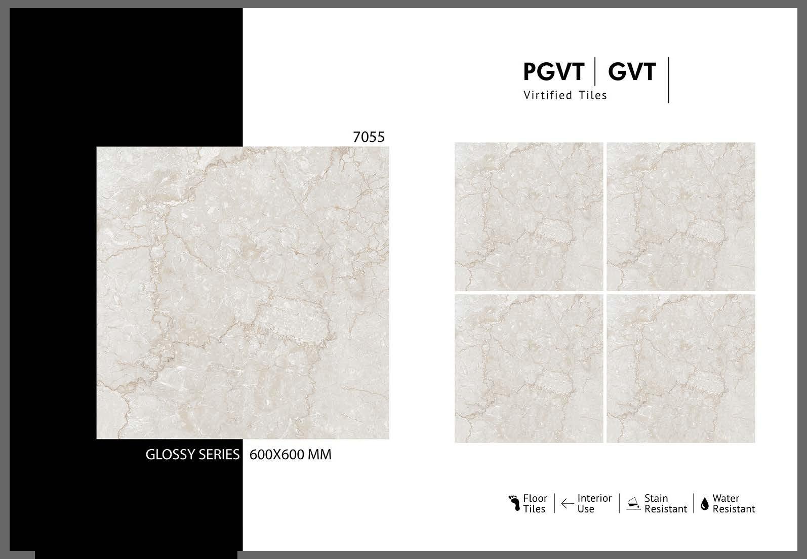 GVT 2X2 GLOSSY_Page_42.jpg