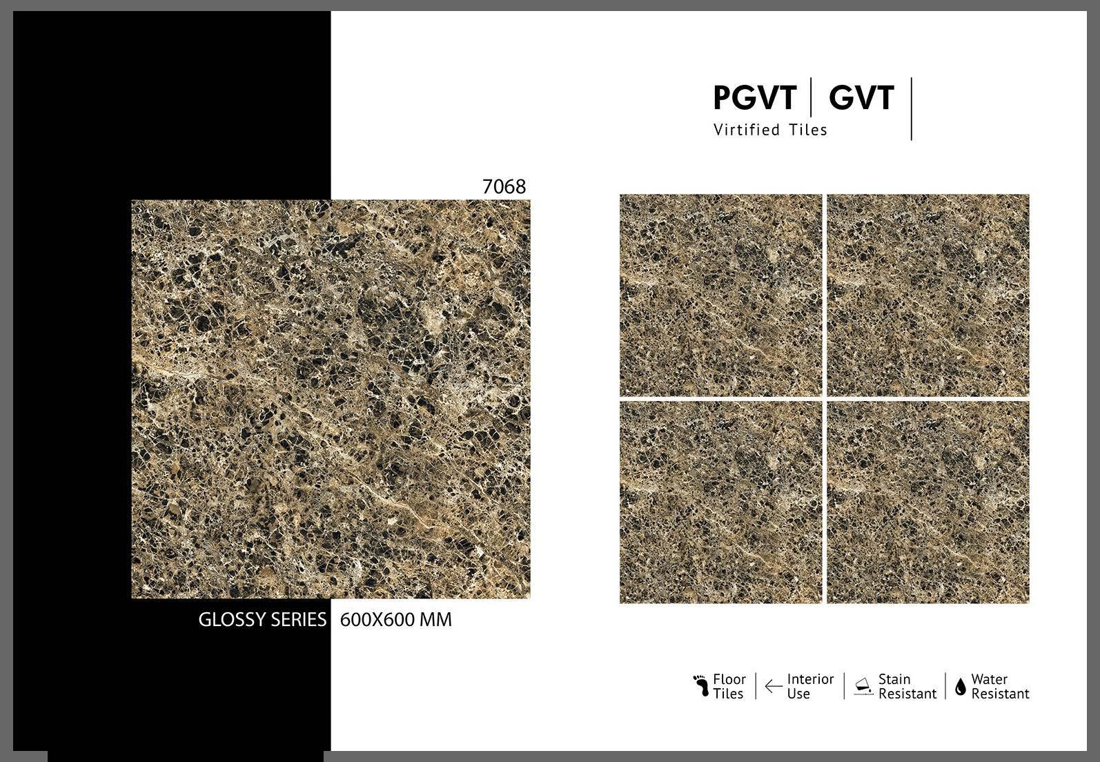 GVT 2X2 GLOSSY_Page_55.jpg