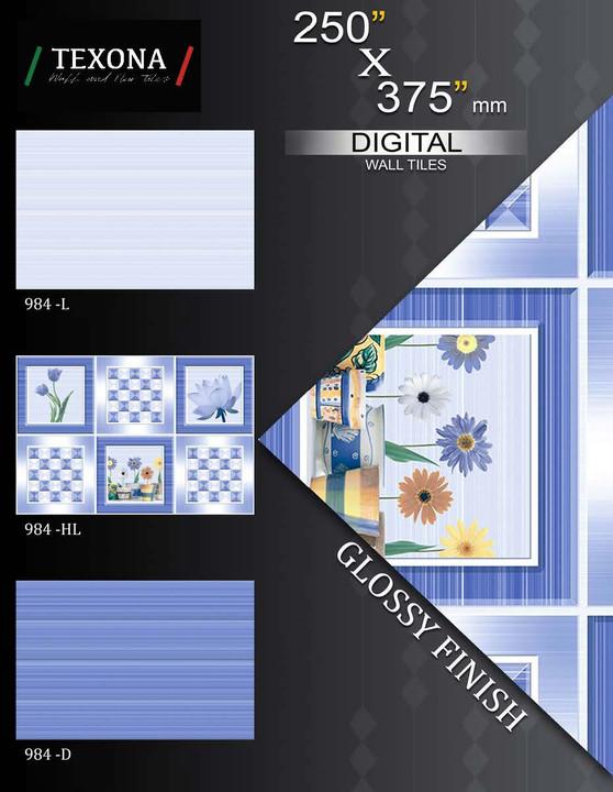 10x15 kitchen_Page_34.jpg