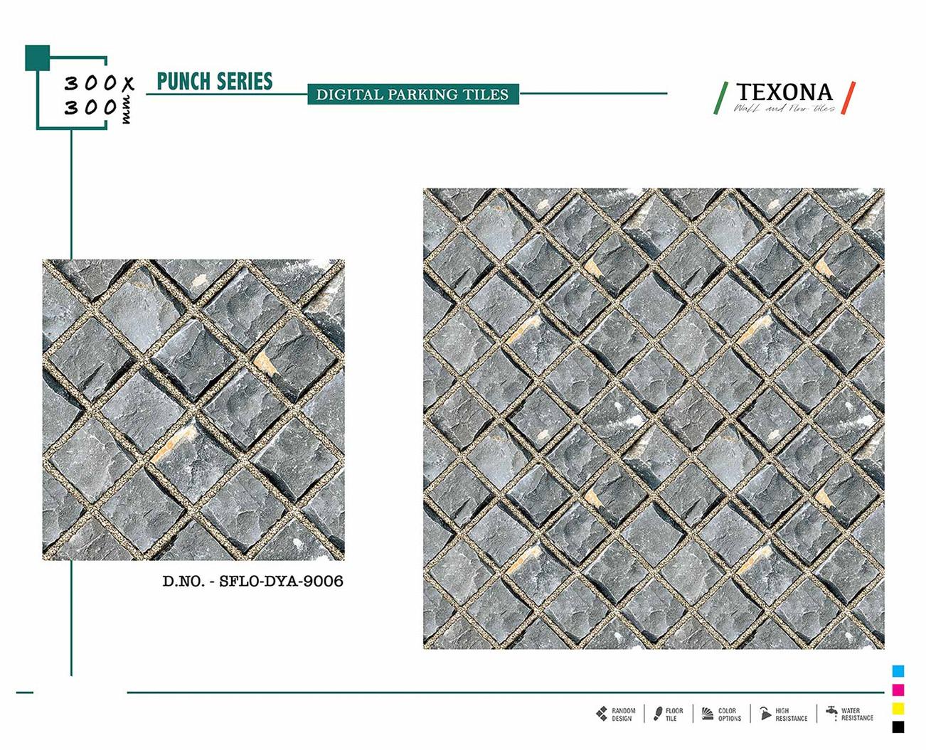 12X12 PARKING VOL.2_Page_29_Image_0001.j