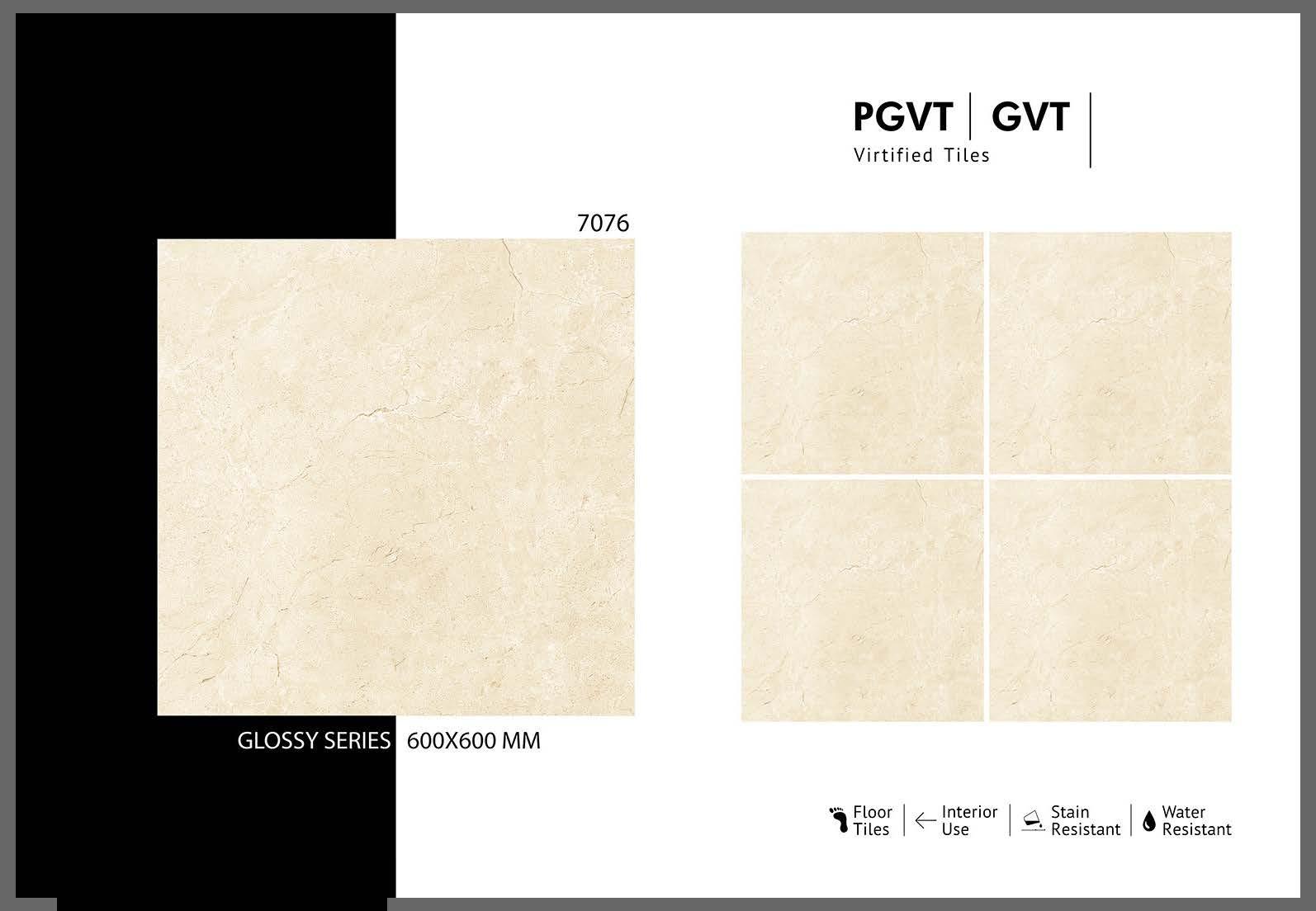 GVT 2X2 GLOSSY_Page_63.jpg