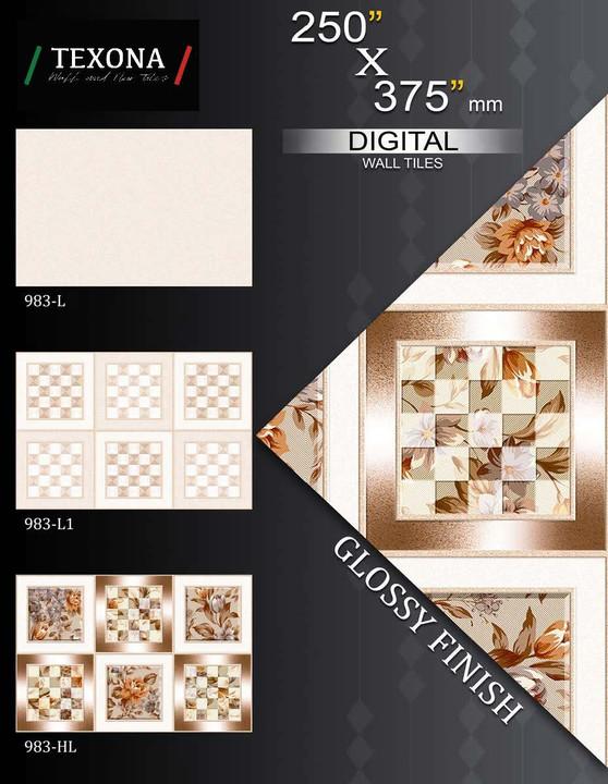 10x15 kitchen_Page_32.jpg