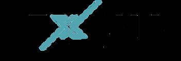 Texona Logo.png