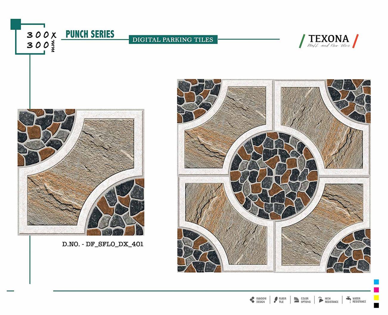 12X12 PARKING VOL.3_Page_21_Image_0001.j