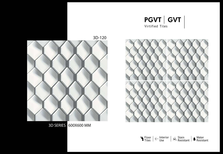 GVT 2X2 3D -2_Page_61.jpg