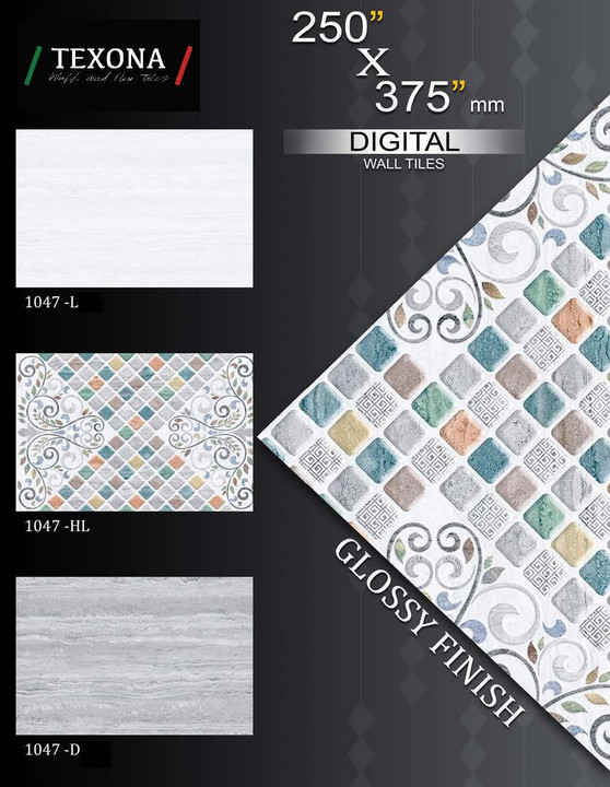 10x15 glossy {2} _Page_35.jpg