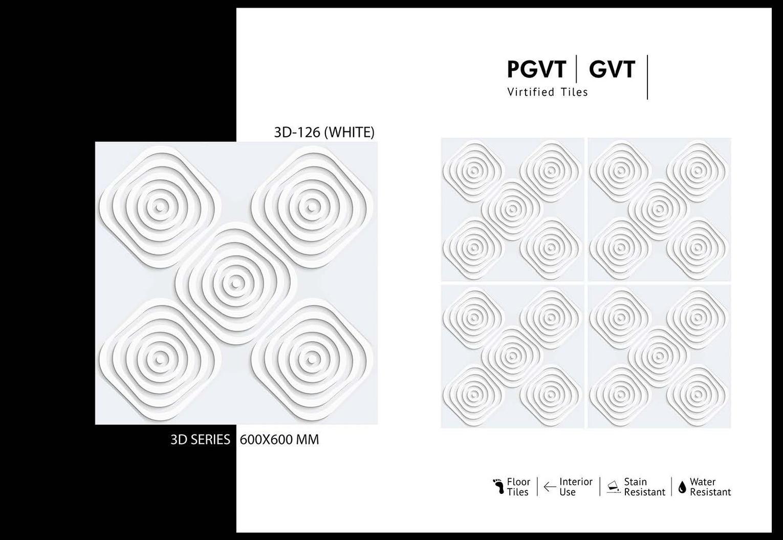 GVT 2X2 3D -2_Page_67.jpg