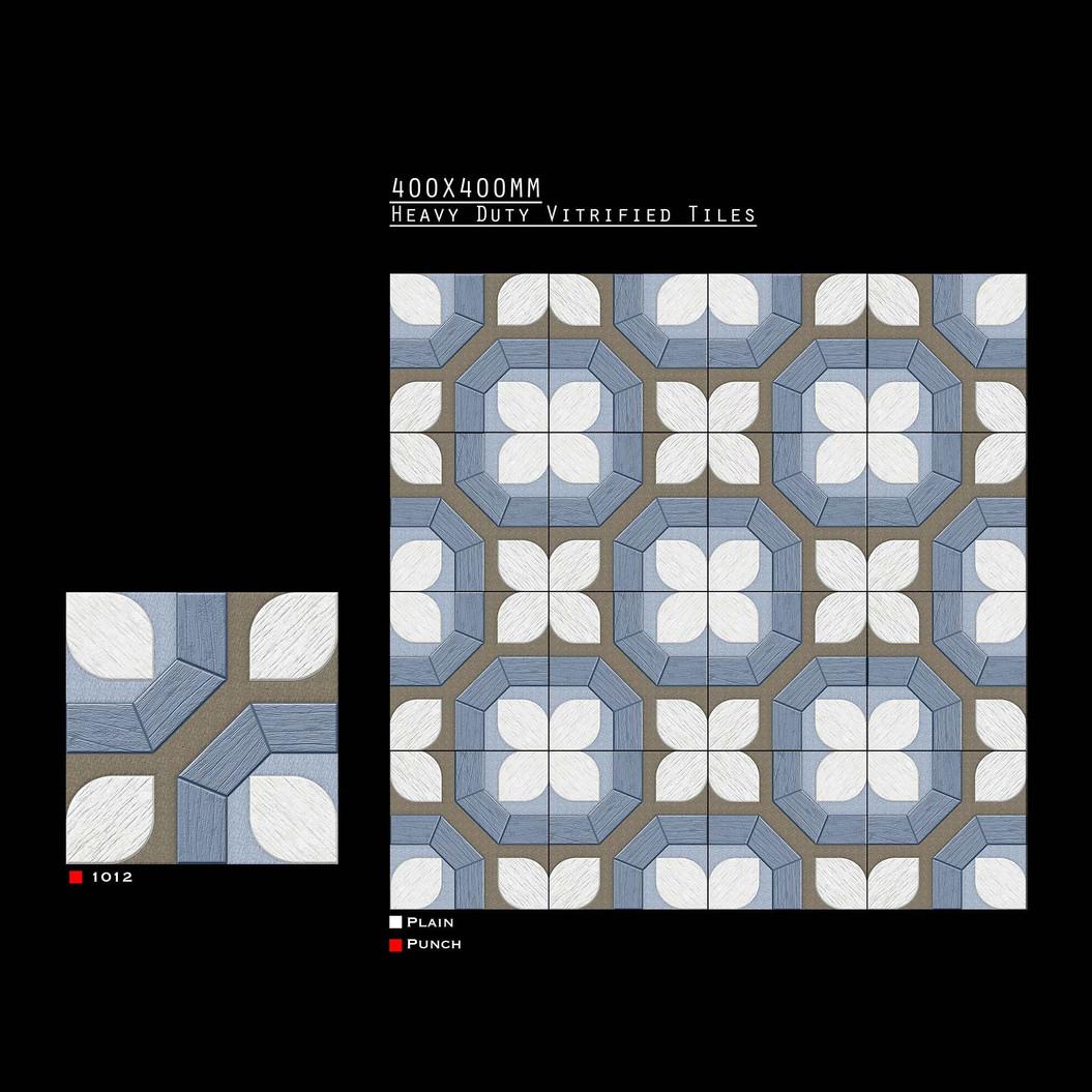 16x16_02_Page_45.jpg