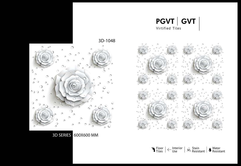 GVT 2X2 3D -2_Page_90.jpg