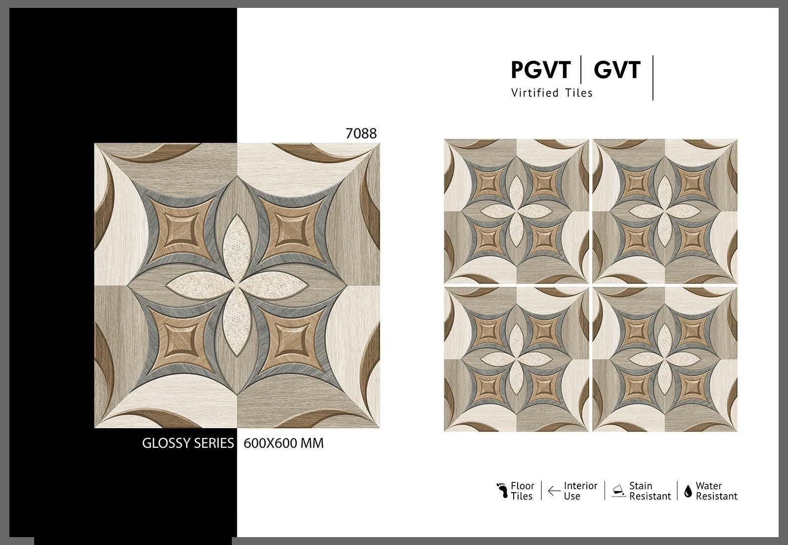 GVT 2X2 GLOSSY_Page_75.jpg