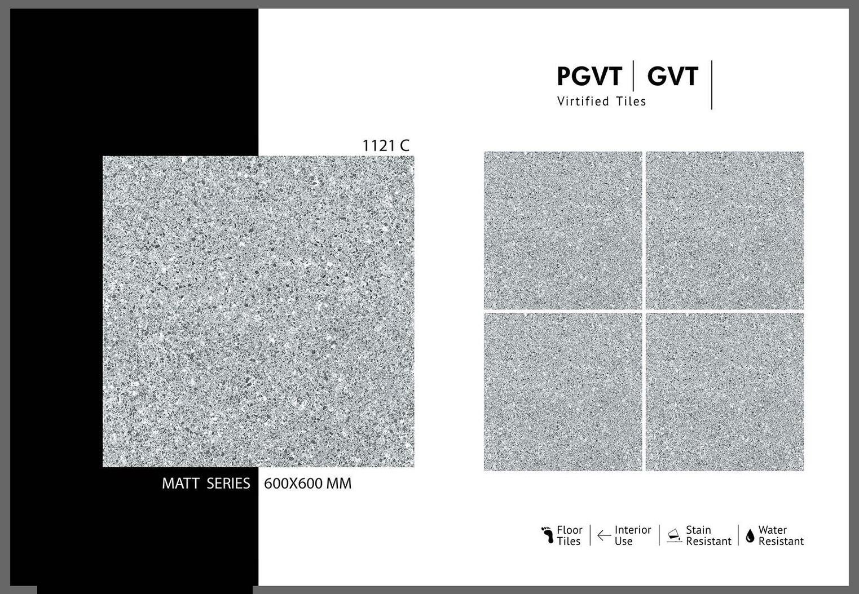 GVT 2X2 MATT_Page_39.jpg