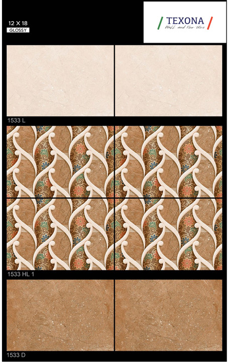 CONCEPT -1-33.jpg