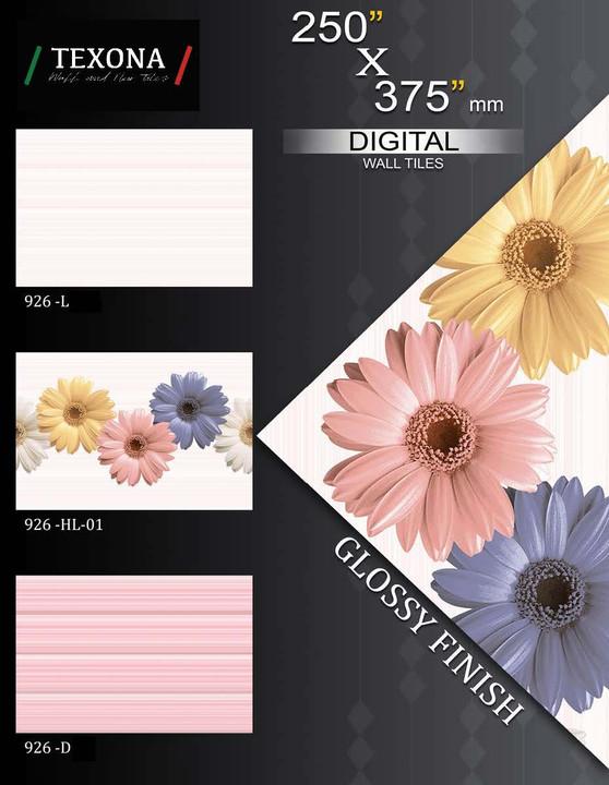 10x15 glossy {1}_Page_067.jpg