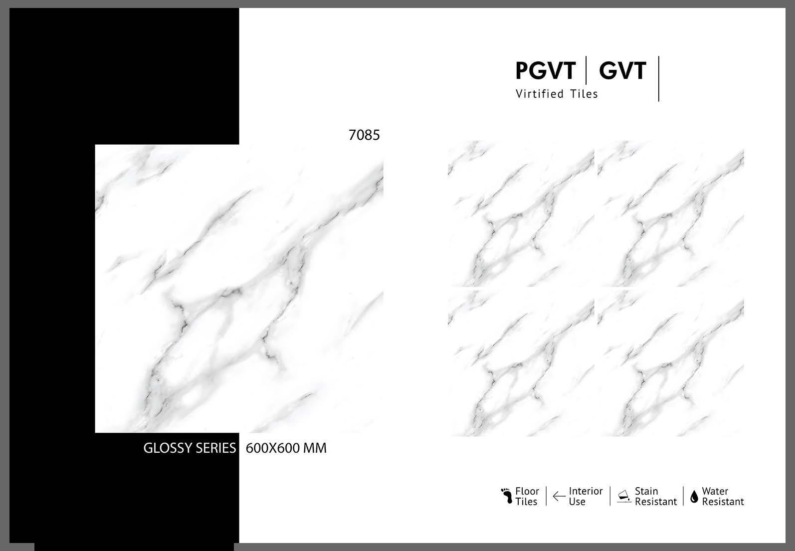 GVT 2X2 GLOSSY_Page_72.jpg