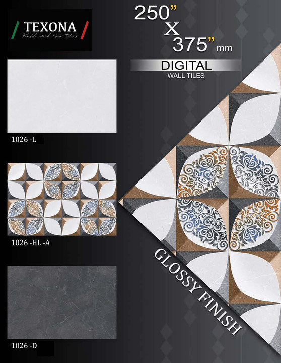 10x15 glossy {2} _Page_24.jpg