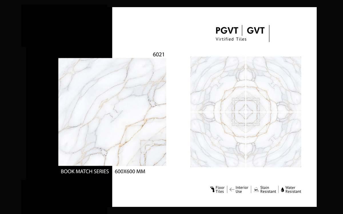 GVT 2X2 BOOK MATCH_Page_22.jpg