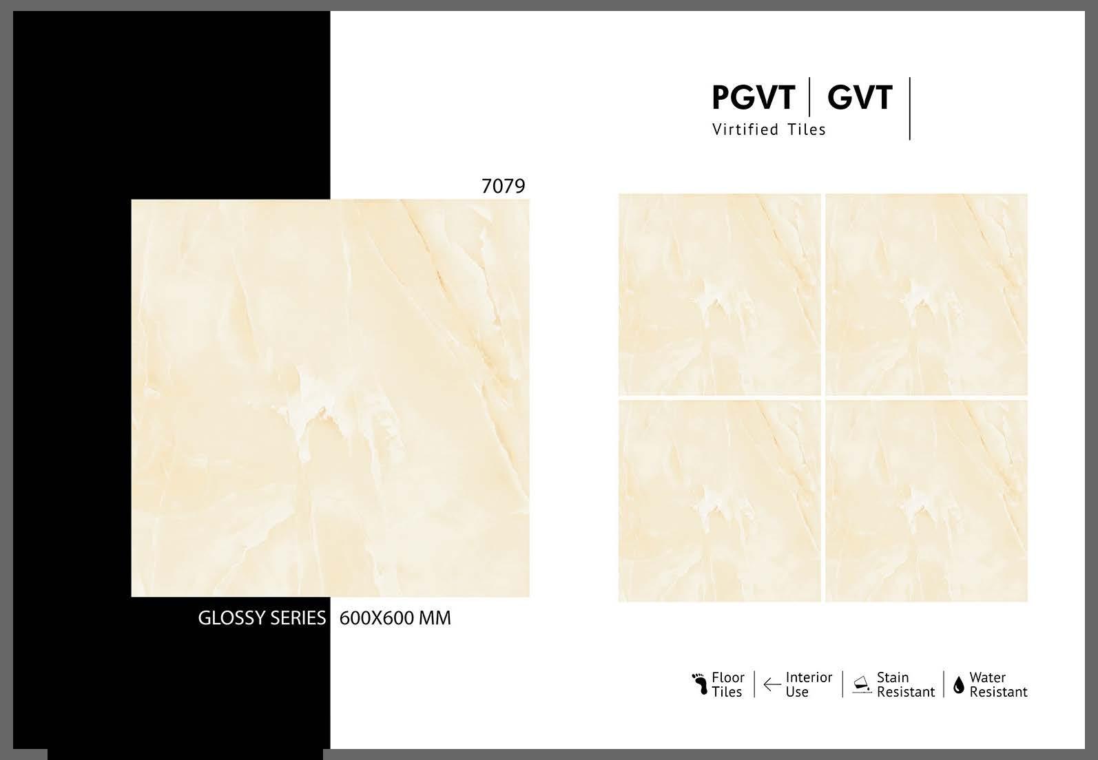 GVT 2X2 GLOSSY_Page_66.jpg