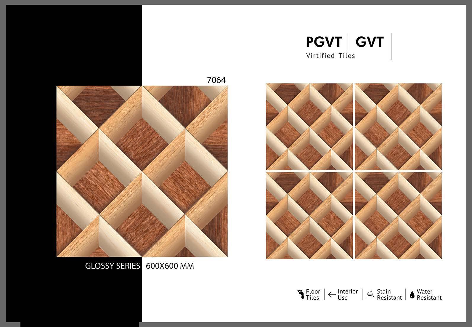 GVT 2X2 GLOSSY_Page_51.jpg